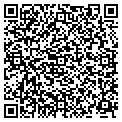QR code with Brown Jug Famous Liquor Stores contacts