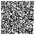 QR code with Stanley Frank Washeteria contacts