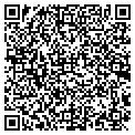 QR code with Sitka Public Works Shop contacts