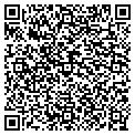 QR code with Professional Administrative contacts