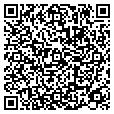 QR code with Alaska Photo Tours contacts