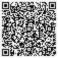 QR code with Ballfield contacts