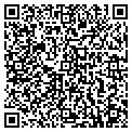 QR code with Amco Enterprises contacts