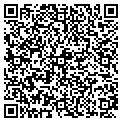 QR code with Valdez Arts Council contacts