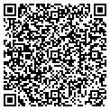 QR code with Brain Garden contacts