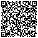 QR code with Peter James Construction contacts