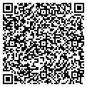 QR code with CH2M Hill Constructors Inc contacts