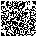 QR code with Ron's Electric contacts