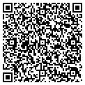QR code with Petersburg Community Develop contacts
