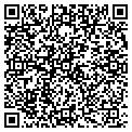 QR code with Dunlap Towing Co contacts