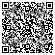 QR code with Rock Alaska Co contacts