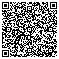 QR code with Mc Peak's Badger Store contacts