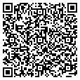 QR code with Bicknell Inc contacts