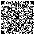 QR code with Montana Creek Baptist Mission contacts