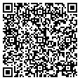 QR code with Alaska Kayak contacts
