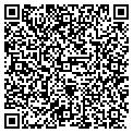 QR code with Virgin Bay Sea Foods contacts