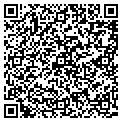 QR code with Hamilton Plaza Apartments contacts