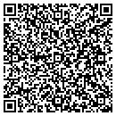 QR code with Mary Valero Bloes Business Service contacts