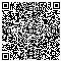 QR code with Homestead Skiffs LLC contacts