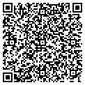 QR code with Tlingit & Haida Housing Athrty contacts