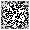 QR code with Harborview Elementary School contacts