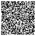 QR code with W D Field Construction contacts
