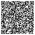 QR code with Toksook Bay Administrative Ofc contacts
