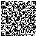 QR code with Alcan Forest Products contacts