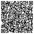 QR code with Delta Inspection & Testing contacts