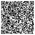 QR code with Willow Chamber Of Commerce contacts