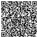 QR code with Chena River Kennels contacts