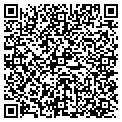 QR code with Mon Ami Beauty Salon contacts