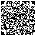 QR code with Columbus Distributing Co contacts