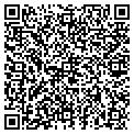 QR code with Orthapedic Triage contacts