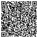 QR code with Murray Pacific Supply Corp contacts