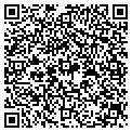 QR code with Butte Public Safety Building contacts