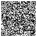 QR code with Alaska Commercial Divers contacts