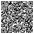 QR code with All About Herbs contacts
