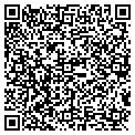 QR code with Ketchikan Credit Bureau contacts
