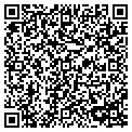QR code with A Aurora Limousines Bus & Van contacts