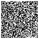 QR code with Pendleton Productions contacts