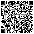 QR code with Accel Fire Systems Inc contacts