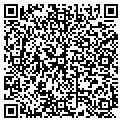 QR code with Richard J Stock CPA contacts