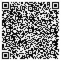QR code with Prince William Sound Fuel contacts