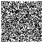 QR code with Polar Screens & Embroidery contacts