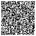 QR code with Educational Strategies contacts