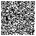 QR code with Remote Site Services Inc contacts