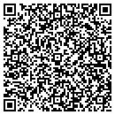 QR code with Mountain Village Police Department contacts