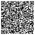 QR code with Center For Creative Healing contacts