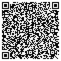 QR code with Digital Health Exchange contacts